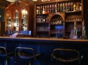 cafe&Saloon 「HARTY」様 (札幌市)