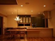 北海道札幌市 K様邸(新築)マットホワイトタイプ